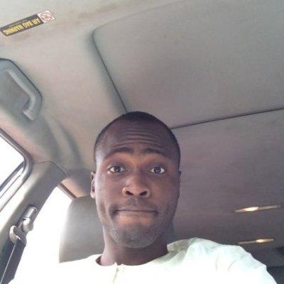 Aigbogun Toby