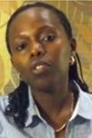 Corine Karema